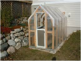 backyard greenhouses pinterest home outdoor decoration