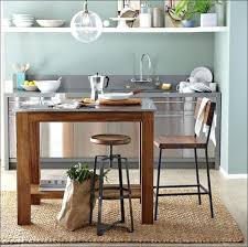 dining table with cabinet u2013 rhawker design