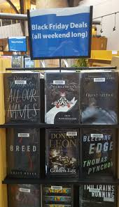 book black friday best 25 library book displays ideas on pinterest book displays