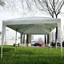 patio tent gazebo for celebrate party design home ideas
