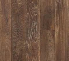 buy laminate flooring at interiors showroom