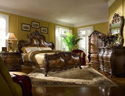 Michael Amini Living Room Furniture Discount Bedroom Furniture Sets Bedroom Aico Furniture