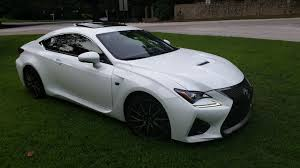 lexus coupe 2015 jeffcars com your auto industry connection 2015 lexus rc f the