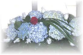wedding flowers richmond va rva wedding florist lasting florals florist