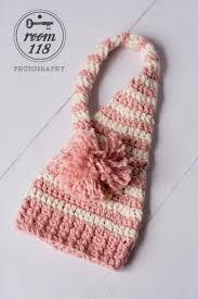 Crochet Home Decor Patterns Free 2388 Best Crochet Baby Items Images On Pinterest Crochet Ideas