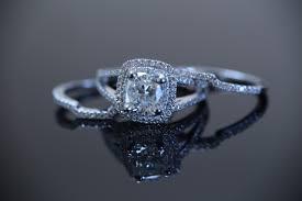 layaway engagement rings interest free rings wedding promise