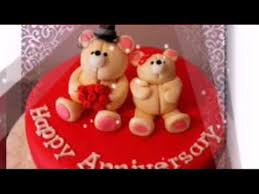 wedding wishes ringtone happy anniversary di and jiju song ringtone gudang lagu