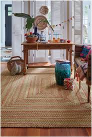 Capel Area Rug by Homecoming Wheatfield Rugs Capel Rugs Home Furnishings