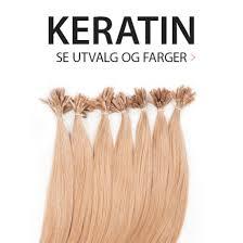 keratin extensions keratin extensions
