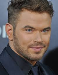 conservative mens haircuts conservative haircuts for men latest men haircuts