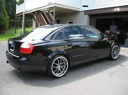 2004 audi a4 1 8 t quattro for sale 2004 audi a4 1 8 t cars 2017 oto shopiowa us