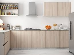 kitchen design india l shaped kitchen design india view in gallery modern kitchen 20 l
