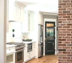 home interior decorators farmhouse pantry door farmhouse pantry door ideas home interior