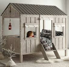 homemade toddler bed dope diy kids bed interior design a wee little cup of youthful