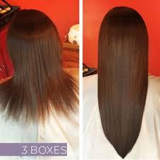 vomor hair extensions how much 7 best splash hair vomor hair extensions images on pinterest