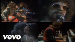 youtube music electric light orchestra electric light orchestra rockaria youtube