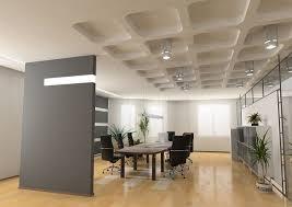 home interior design companies interior designer company dissland info