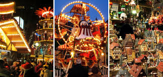 everything you need to know about german christmas markets ntripping