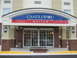 Comfort Suites Manassas Virginia Candlewood Inn Manassas Va Booking Com
