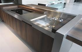 special kitchen designs photo of exemplary kitchen design