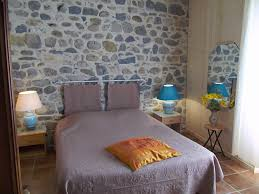 chambre d hote ardeche vallon pont d arc chambres d hôtes les jardins de prasserat chambres et suite vallon