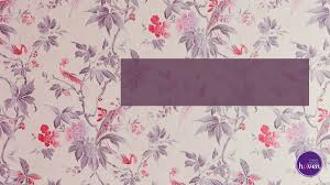 buy paint u0026 luxury wallpaper online little greene paint company uk