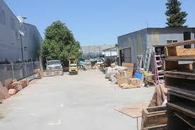 Partners In Building Floor Plans Huge Downtown San Jose Tech Campus Eyed Near Google Village