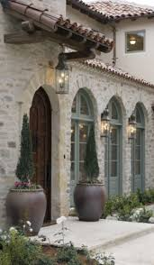 589 best spanish colonial style homes images on pinterest