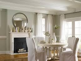 ppu25 05 old celadon satin enamel exterior paint 985401 the home