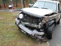 suv bus crash on cape cod wjar