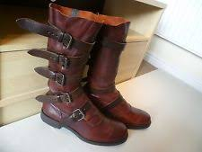 s pirate boots for sale vivienne westwood s shoes ebay
