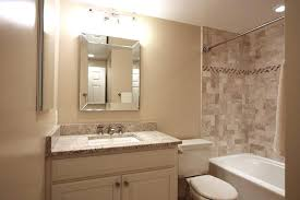 how to make a bathroom in the basement basement bathroomthe bathroom ideas how to make your own design