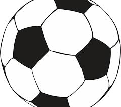 soccer ball coloring pages 60 free colouring pages