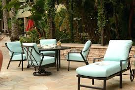 Outdoor Patio Conversation Sets by Stratford Aluminum Collection By Mallin Outdoor Patio Furniture