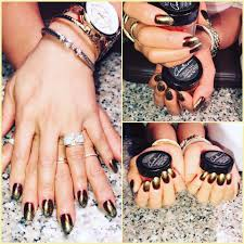 sea nails home facebook