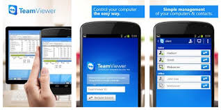 google teamviewer app review teamviewer remote desktop sharing and access