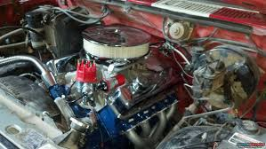86 f 150 300 to 390 swap ford truck enthusiasts forums