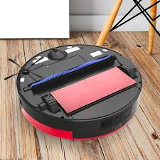 Vaccuming Bobsweep Bobsweep Is Designed To Sweep Vacuum And Mop