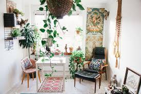 home garden interior design 5 décor trends you ll go about in 2017