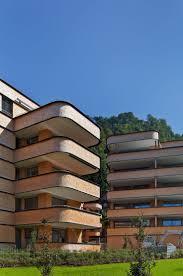 Fernbrook Homes Decor Centre 39 Best 02 Elevation Horizontal Emphasis Images On Pinterest