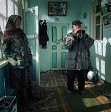 in the balance saving the ancient tightrope tradition of dagestan