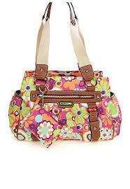 bloom purses bloom purse best purse 2018