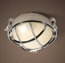 Used Ceiling Lights Ceiling Lighting Nautical Ceiling Light Chandeliers Interiors New