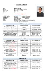 Sample Manufacturing Resume by Crane Operator Resume Objective Virtren Com