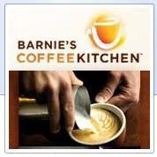 50 barnie s coffee kitchen coupons barnie s coffee kitchen