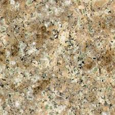 countertop material 10 impactful which countertop material is best smakawy com
