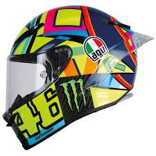 agv motocross helmets agv pista gp r carbon helmet full face motorcycle helmets