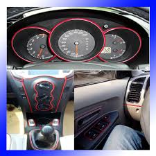 Car Decoration Accessories How To Decorate Inside Of Car Home Design U0026 Architecture Cilif Com