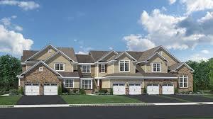 home design jamestown nd regency at holmdel the neshanic home design