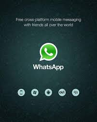 whatsapp apk tablet how to install whatsapp on tablet android tips and tricks